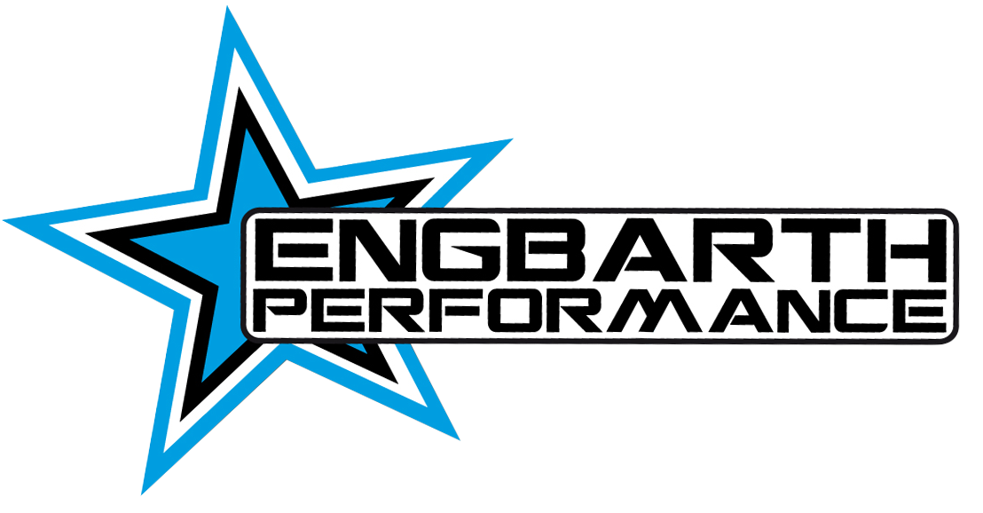 Logo_Gerade